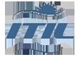 Integral Training Institute Ltd